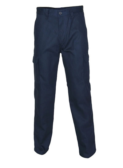 3412 Patron Saint Flame Retardant ARC Rated Cargo Pants