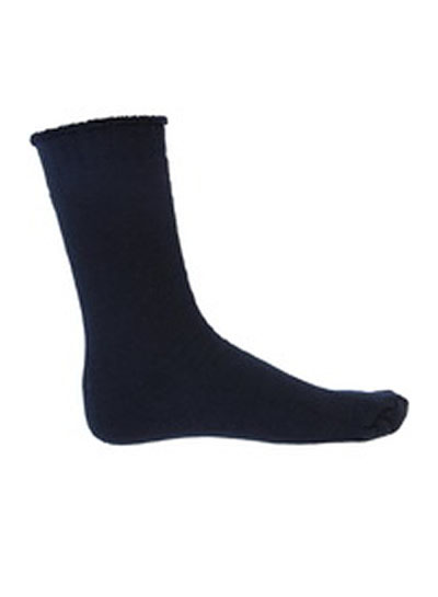 S111 Premium Cotton Socks - 3 Pack