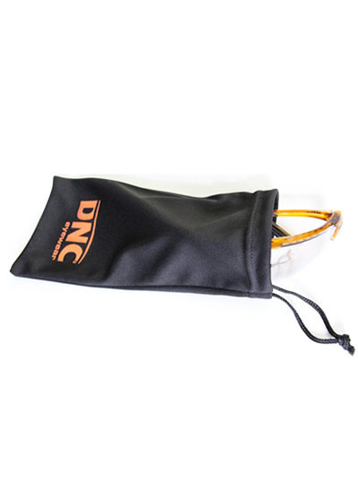 SP91 Spectacle Pouch